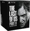 Last of Us: Part 2 (PS4)