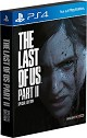 Last of Us: Part 2
