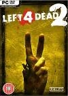 Left 4 Dead 2 [uncut Edition] (PC)