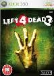 Left 4 Dead 3 [uncut Edition]