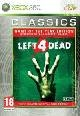 Left 4 Dead Game Of The Year [classic uncut Edition] (Xbox360)