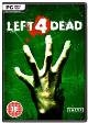 Left 4 Dead [indizierte uncut Edition] Erstauflage (PC)