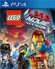 Lego Movie: Das Videospiel