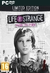 Life Is Strange Before The Storm (PC)