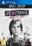 Lagernd: Life Is Strange Before...