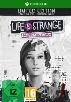 Lagernd: Life Is Strange Before The Storm