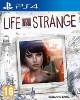Life Is Strange [uncut Edition] (PS4)