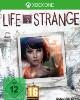 Life Is Strange [uncut Edition] (Xbox One)