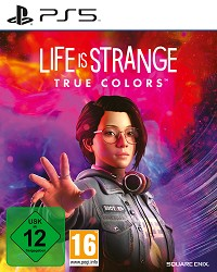Life is Strange: True Colours (PS5™)