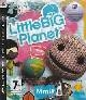 Little Big Planet essential [PEGI Edition] (PS3)