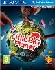 Little Big Planet inkl. Bonus DLC (Bioshock-Kost�mpaket)