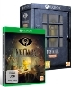 Little Nightmares [Limited Six uncut Edition] (Xbox One)