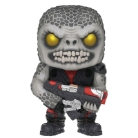 Locust Drone Gears of War POP! Vinyl Figur