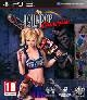 Lollipop Chainsaw [uncut Edition] (PS3)