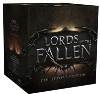 Lords of the Fallen (PS4)