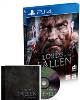 Lords of the Fallen [Limited uncut Edition] inkl. 3 DLCs (PS4)
