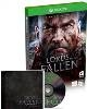 Lords of the Fallen [Limited USK Edition] inkl. 3 DLCs (Xbox One)