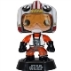 Luke Skywalker Star Wars POP! Vinyl Figur (10 cm) (Merchandise)