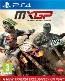 MX GP f�r PS4
