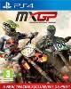 MX GP (PS4)