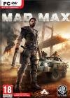 Mad Max [uncut Edition] (PC)