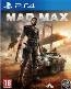 Mad Max f�r PC, PS4, X1