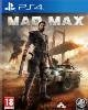 Mad Max [EU uncut Edition] inkl. Bonus DLC (PS4)