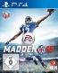 Madden NFL 16 f�r PS4