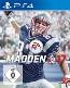 Madden NFL 17 f�r PS4