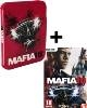Mafia 3 [Limited Steelbook uncut Edition] inkl. 11 Preorder Boni (PC)