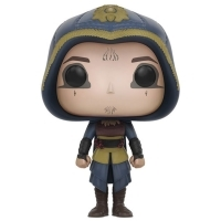 Maria Assassins Creed POP! Vinyl Figur (10 cm) (Merchandise)
