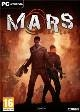 Mars: War Logs [uncut Edition]
