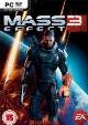 Mass Effect 3 [EU uncut Edition] (PC)