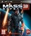 Mass Effect 3 f�r PC, PS3