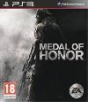 Medal of Honor [uncut Edition] (PS3)