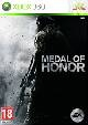 Medal of Honor 2010 [CH uncut Edition]