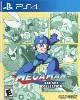 Megaman Legacy Collection [US] (PS4)