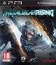 Metal Gear Rising: Revengeance [uncut Edition] (PS3)