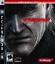 Metal Gear Solid 4 Guns of Patriot [uncut Edition] Sonderedition