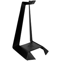 Metal Headset Stand