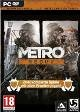 Metro Redux [uncut Edition] (PC)