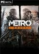 Metro Redux [uncut Edition] (PC Download)