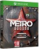 Crazy Deal: Metro Exodus Aurora Edition