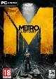 Metro: Last Light [AT uncut Edition] inkl. Bonus DLC (PC Download)