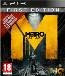 Metro: Last Light [AT uncut Edition] inkl. Bonus DLC (PC, PC Download, PS3, Xbox360)