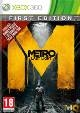 Metro: Last Light [Limited First AT uncut Edition] inkl. Bonus DLC (Xbox360)