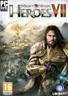 Might & Magic Heroes VII (PC Download)