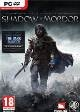 Mittelerde: Mordors Schatten [uncut Edition] inkl. Pre-Order DLC (PC Download)