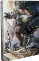 Monster Hunter World Sammler Steelbook (exklusiv) (Merchandise)