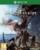 Monster Hunter: World EU Edition (Xbox One)